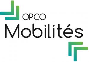 OPCO-Mobilités-LOGO