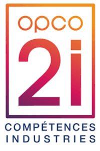 logo-opco2i