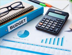 formation gestion/comptabilité