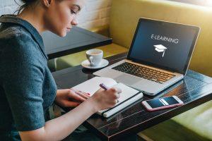 formations en e-learning